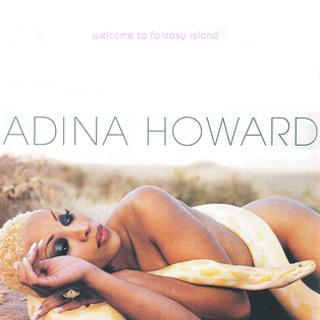 adina 2 - Interview - Adina Howard