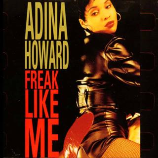 adina 4 - Interview - Adina Howard