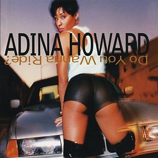 adina 6 - Interview - Adina Howard