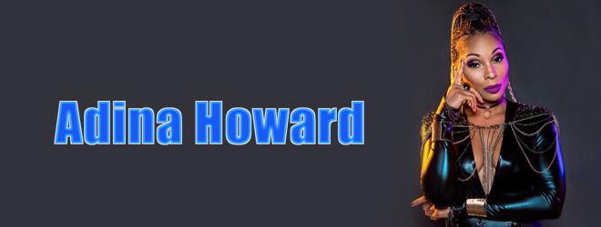 adina interview slide - Interview - Adina Howard