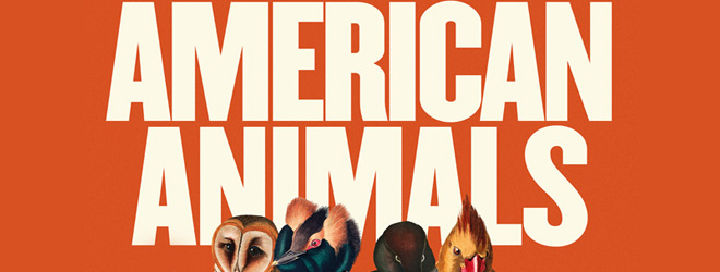 american animals slide - American Animals (Movie Review)
