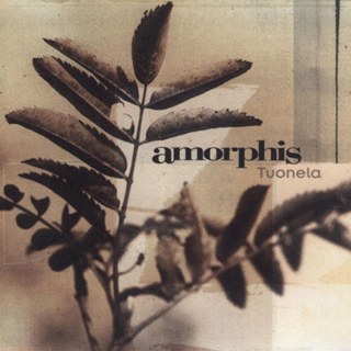amorphis 2018 1 - Interview - Olli-Pekka Laine of Amorphis
