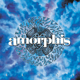 amorphis 2018 6 - Interview - Olli-Pekka Laine of Amorphis