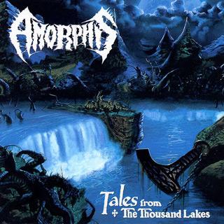 amorphis 2018 7 - Interview - Olli-Pekka Laine of Amorphis
