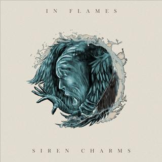 in flames 1 - Interview - Niclas Engelin of Engel Talks Abandon All Hope
