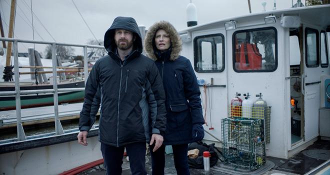 island zero 3 - Island Zero (Movie Review)