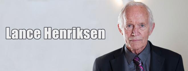 lance interview slide - Interview - Lance Henriksen