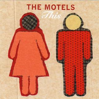 motels 2 - Interview - Martha Davis Talks The Return of The Motels