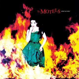 motels 3 - Interview - Martha Davis Talks The Return of The Motels