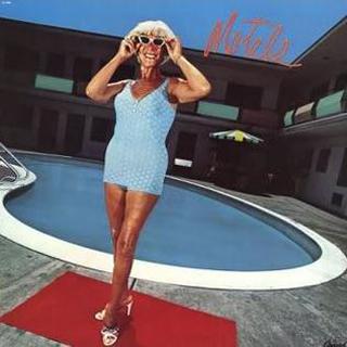 motels 6 - Interview - Martha Davis Talks The Return of The Motels