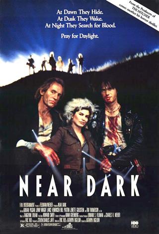 near dark - Interview - Lance Henriksen