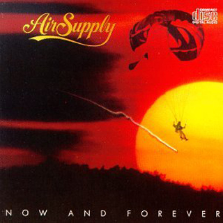 now air supply - Interview - Graham Russell of Air Supply