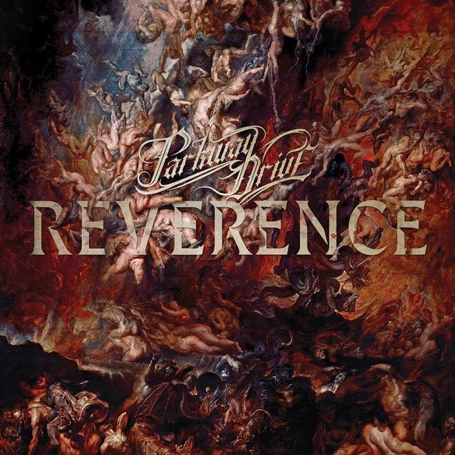 parkway album - Parkway Drive - Reverence (Album Review)