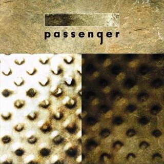 passenger 1 - Interview - Niclas Engelin of Engel Talks Abandon All Hope