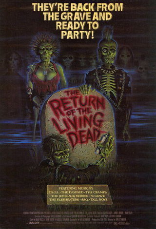 return - Interview - Tony Kim of Dance With The Dead