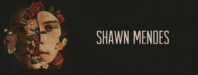 shawn slide 2018 2 - Shawn Mendes - Shawn Mendes (Album Review)