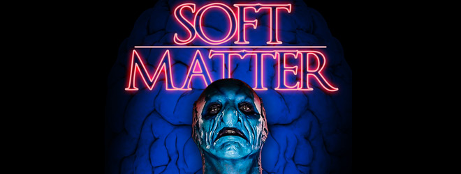 soft matter slide - Soft Matter (Movie Review)