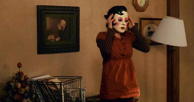 the strangers 4 - The Strangers - 10 Years of Anonymous Scares