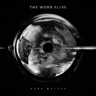 word alive 2018 2 - Interview - Telle Smith of The Word Alive Talks MONOMANIA
