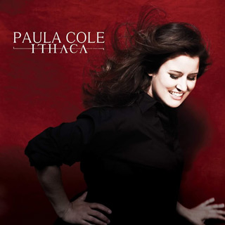 Ithaca1 - Interview - Paula Cole