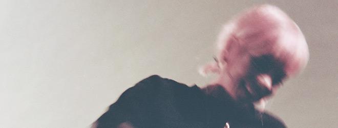 No Shame Cover slide - Lily Allen - No Shame (Album Review)