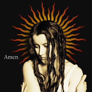 amen - Interview - Paula Cole