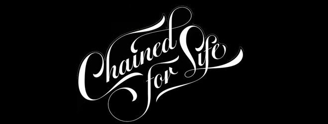 chained for life slide - Chained for Life (Movie Review)