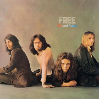 free 1 - Interview - Paul Rodgers