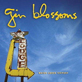 gin 2 - Interview - Jesse Valenzuela of Gin Blossoms
