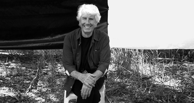 graham 2 - Graham Nash - Over The Years (Album Review)