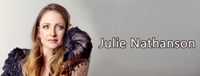 julie slide.jpg 2 - Interview - Julie Nathanson