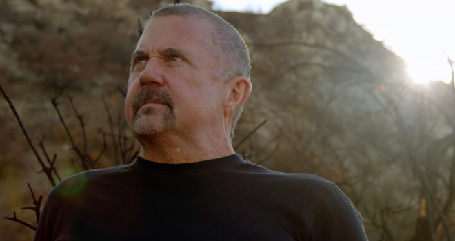 kane 1 - To Hell and Back: The Kane Hodder Story (Documentary Review)