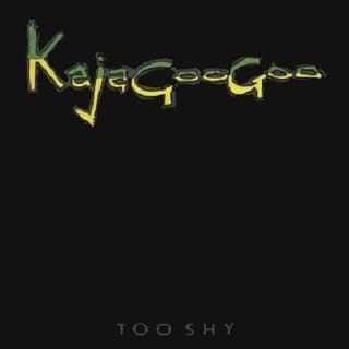 li 2 - Interview - Kajagoogoo's Limahl