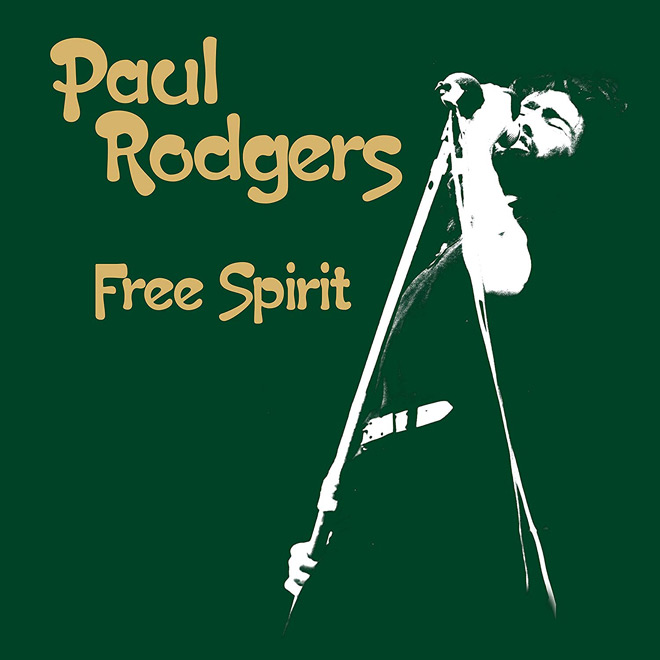 paul 1 - Interview - Paul Rodgers