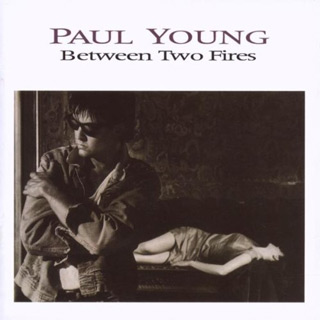 paul young 1 - Interview - Paul Young