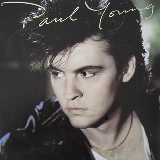 paul young 10 - Interview - Paul Young