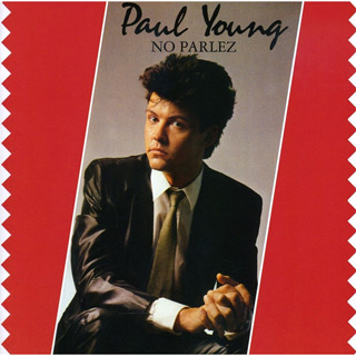 paul young 8 - Interview - Paul Young