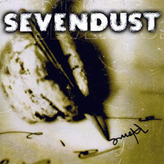 sevendust home - Interview - Morgan Rose of Sevendust