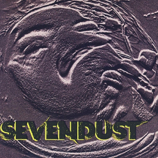 sevendust - Interview - Morgan Rose of Sevendust
