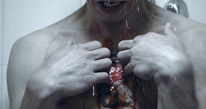 taste 3 - A Taste of Phobia (Movie Review)