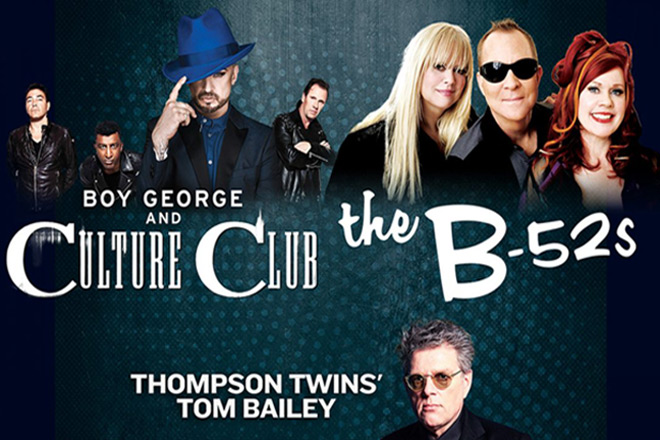 Boy George Culture Club 1200x675 - Interview - Thompson Twins' Tom Bailey