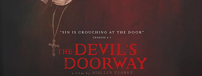 Devils Doorway slide - The Devil's Doorway (Movie Review)
