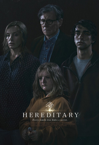 HEREDITARY PAYOFF FINISH V5 - Interview - Tom Barber of Chelsea Grin