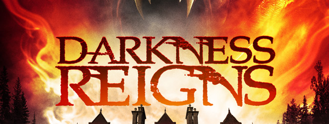 WE DarknessReigns slide - Darkness Reigns (Movie Review)