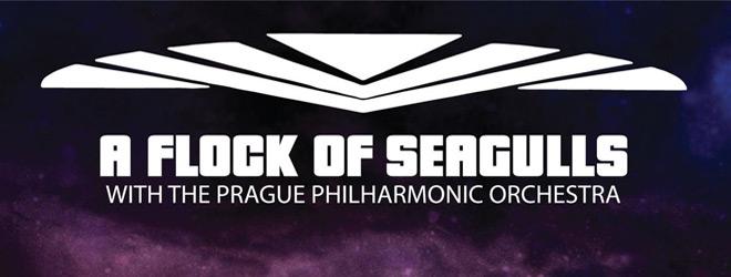 a flock slide - A Flock of Seagulls - Ascension (Album Review)