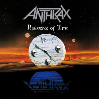 anthrax 5 - Interview - Charlie Benante of Anthrax