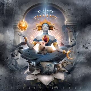 devin 2 - Interview - Devin Townsend