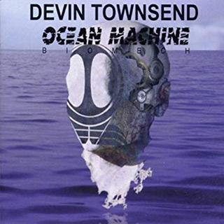 devin 3 - Interview - Devin Townsend