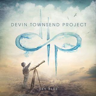 devin 4 - Interview - Devin Townsend