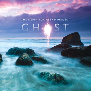 devin 5 - Interview - Devin Townsend